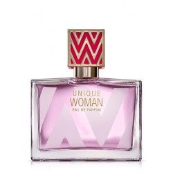 -15% UNIQUE WOMAN perfume para mujer (50ml)