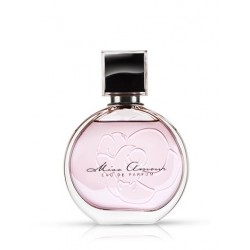 -15% MISS AMOUR YANBAL Perfume 50ml