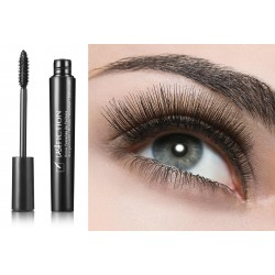 RIMEL MASCARA DE PESTAÑAS 4 EN 1 LASHFICTION