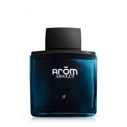 -35% AROM ABSOLUT perfume para hombre (90ml)